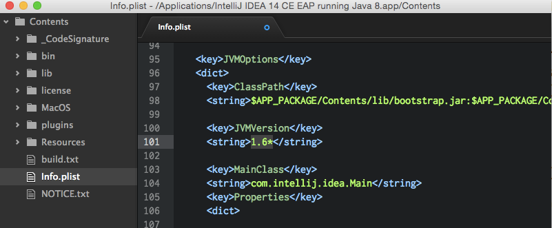 intellij idea 1314 license key